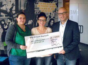 kulmbach-ist-bunt-spende-2016